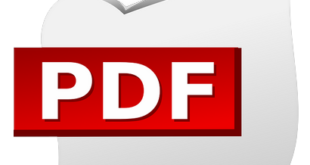 convertitore pdf word