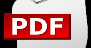 convertitore pdf word