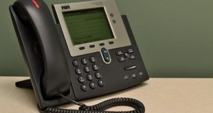 trasferimento di chiamata telecom