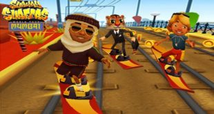 trucchi subway surfers