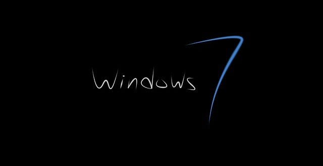Attivare Windows 7