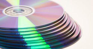 convertire da dvd a avi