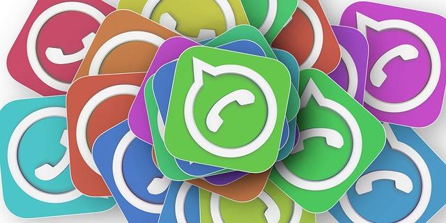 clonare whatsapp