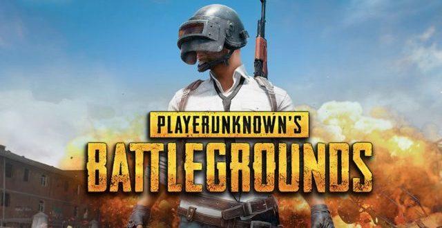 PlayerUnknown's Battlegrounds (PUBG): il gioco sparatutto più scaricato del momento