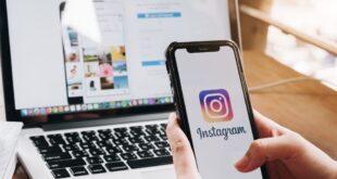 la nuova funzione di Instagram per attività locali