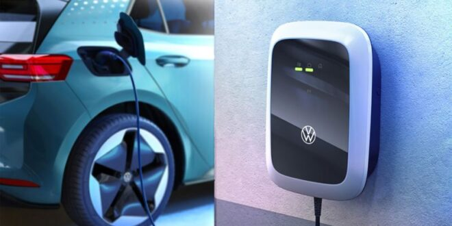 quanto risparmio con veicoli elettrici